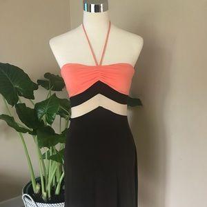 Summer Dress size 1/2